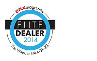 logo-elite-dealer-14