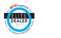 logo-elite-dealer-15