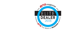 logo-elite-dealer-16