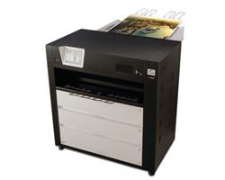 kip-C7800
