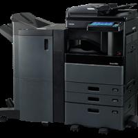 e-STUDIO3508A