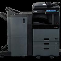 e-STUDIO5005AC